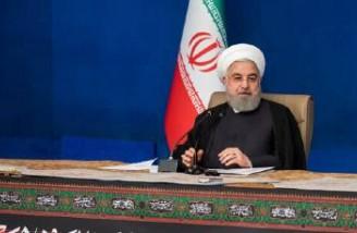 ایران، زنده و متحرک و آمریکا شکست خورده است