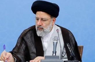 دستگاه قضایی ایران شرایط را برای متخلفین ناامن میکند
