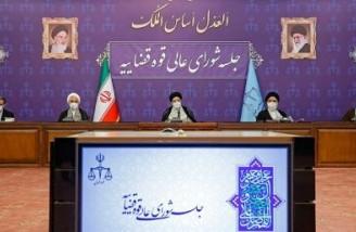 لبخند آمریکاییها هیچ حلاوتی در کام مردم ایران ایجاد نمی کند