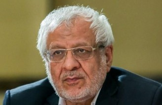 در غرب به خاطر روی کار آمدن دولت انقلابی ایران عزا گرفتهاند