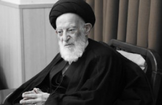 آیت الله شبیری زنجانی: باید جوابگوی خیلی از مسائل باشیم