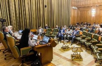 ۷ نفر از اعضای شورای شهر تهران قرنطینه شدند
