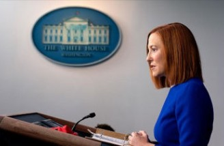 آمریکا می گوید قصد کاهش تحریم های ایران را ندارد