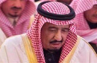 عربستان مجازات اعدام برای کودکان این کشور را لغو کرد