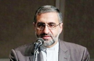 بخش قابل توجهی از زندانیان ایران به زندان باز نمی گردند
