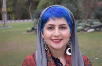 جزئیات بازداشت سپیده قلیان اعلام شد