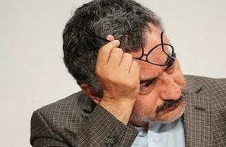 فشار امروز به ایران از حمله مغول به این سو بی سابقه است