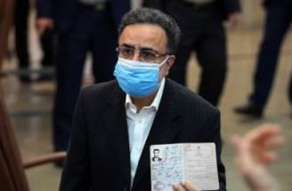 اعضای شورای نگهبان بهحقوق ملت تجاوز میکنند