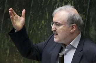 آمار ارائه شده ایران در خصوص کرونا دقیقترین آمار دنیا است