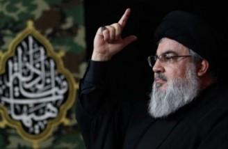 لبنان میتواند بدون استفاده از دلار از ایران مشتقات نفتی بخرد
