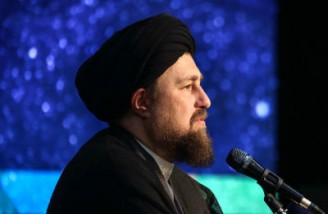 سید حسن خمینی: مشکلات ایران به خاطر عدم رعایت انصاف است
