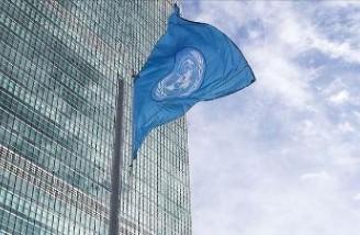 سازمان ملل خواستار خویشتن داری پس از ترور فخری زاده شد