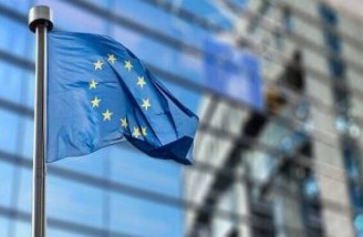 اتحادیه اروپا خواستار همکاری کامل ایران با آژانس شد