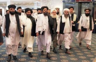 طالبان یک شورای ۱۲ نفره برای اداره افغانستان تشکیل خواهند داد