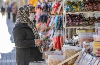رکورد تورم ماهیانه در ایران شکسته شد