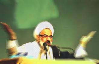 اگر سپاه نبود ایران وجود داشت اما اسلامی نبود
