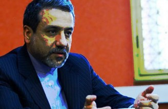 در صورت ادامه سیاست بلاتکلیفی، ایران در برجام باقی نخواهد ماند