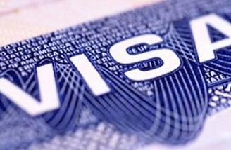 شهروندان دو تابعیتی آمریکا هم حق ورود به ایالات متحده را ندارند