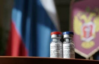 واکسن روسی کرونا ازهفته جاری در دسترس عموم قرار می گیرد