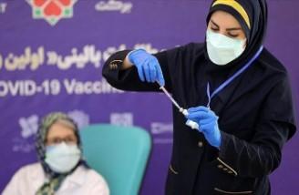 ۲۶ درصد از ایرانیان امیدی به فرارسیدن نوبت تزریق واکسن کرونا ندارند