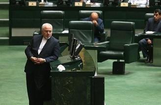 وزارت خارجه ایران موظف به تشکیل سفارت مجازی فلسطین شد