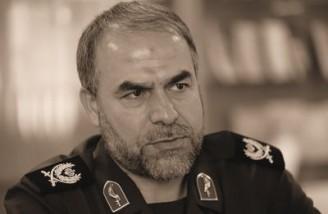 حوادث اخیر ایران در طول عمر چهل ساله انقلاب بینظیر بود