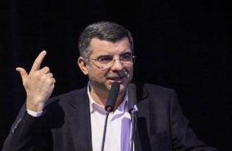 ایران می گوید با قرنطینه به هیچ عنوان موافق نیست