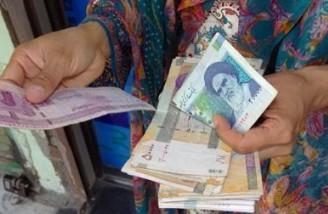 میزان یارانه نقدی در ایران دو برابر می شود