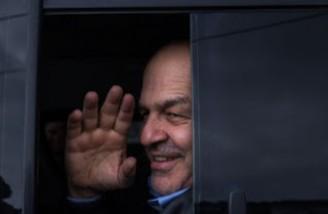 حکم محکومیت رئیس سازمان محیط زیست ایران صادر شد