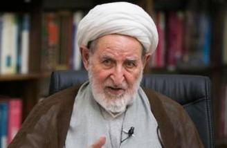 یزدی: مجلس برای رفع ولنگاری فرهنگی انقلابی تصمیم بگیرد