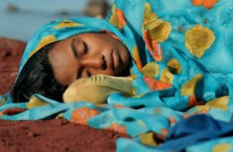 ازدواج بیش از ۷۳۰۰ دختر ۱۰ تا ۱۴ ساله در پاییز ۹۹ به ثبت رسیده است