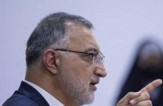 دوران سیاه عناصر غربگرا در ایران به اتمام رسید