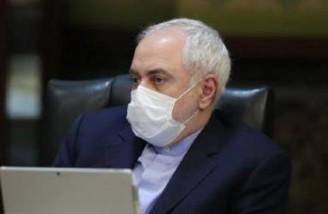 ایران آمریکا را به تروریسم بهداشتی علیه ایرانیان متهم کرد