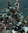 تلاش آمریکا برای مداخله نظامی در ونزوئلا