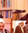 واکنش گسترده علمای حوزه به نامه محمد یزدی به آیت الله شبیری زنجانی