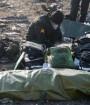 ایران شلیک دو موشک به سمت هواپیمای اوکراین را تایید کرد