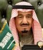 احتمال جنگ میان ایران و عربستان!