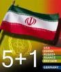 توافق، دانش و برنامه هستهاي ايران را حذف نميکند