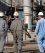 عمیق تر شدن شکافِ هزینه - درآمد کارگران ایران در سال آینده