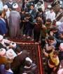 تنها سه درصد از روحانیون ایران از انقلاب منتفع شدهاند