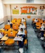تمام مدارس ایران تا پایان آبان ماه بازگشایی میشوند