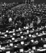 بیانیه ۲۵۵ نماینده مجلس ایران در حمایت از سپاه پاسداران