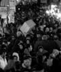 ۸.۹ درصد مردم ایران احساس خیلی خوبی نسبت به سال ۱۳۹۸ دارند