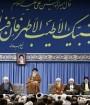 رهبر انقلاب: هدف جمهوری اسلامی رسیدن به تمدن نوین اسلامی است