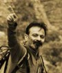 یک فعال مدنی در اصفهان بازداشت شد
