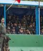 رژه روز ارتش در ایران