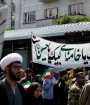 حواشی راهپیمایی روز قدس| تهران