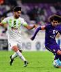 ذوبآهن ایران و العین امارات  لیگ قهرمانان آسیا