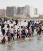 سیزده بدر|میراث کهن ایران زمین در آشتی با محیط زیست