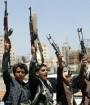 حوثی ها ریاض و چندین شهر عربستان را هدف حمله قرار دادند